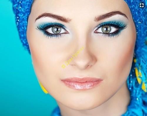 идеалы женской красоты в соврем.мире2